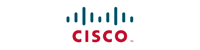 cisco.png det