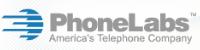 phonelabs.png det