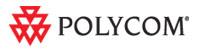 polycom.jpg det